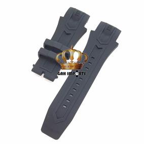 b35a3ef3591 Pulseira Relogio Invicta Modelo 1525 - Relógios no Mercado Livre Brasil