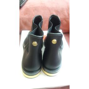 Bota Colcci Masculina - Calçados 1b578dd858f