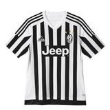 23f7743c2a Camisa Juventus 2015 - Camisa Juventus Masculina no Mercado Livre Brasil