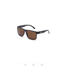 98ddf964f4f53 Óculos De Sol Outros Oculos Mormaii - Óculos em Minas Gerais no ...