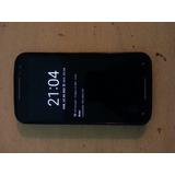 Motorola Moto X2 Xt1097 32gb Todo Original.