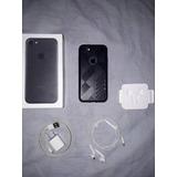 Iphone 7 - 32gb + Capa