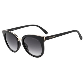 Oculos Atitude Feminino 5302 De Sol - Óculos no Mercado Livre Brasil 8c596f2bb9