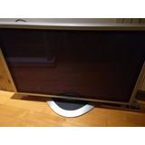 Tv Plasma Panasonic 42 Pulgas