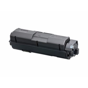 Toner Compatível Tk1170 Tk1172 Tk1175 Tk1172 M2040 M2540