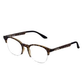 Oculos Sem Grau Feminino - Óculos Armações Carrera no Mercado Livre ... 2263b59d82
