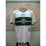 9f3b812623 Jogos De Camisa Completo Curitiba - Futebol no Mercado Livre Brasil