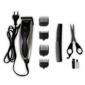 Maquina De Cortar Cabelo Profissional Nova Hair Clipper