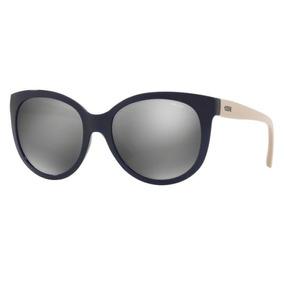 Oculos Grazi Massafera Nude Chloe - Óculos no Mercado Livre Brasil 642c10847e
