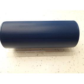 Corneta Bluetooth Insignia
