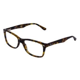 26c207c835902 Oculos De Grau Rayban - Óculos em Santa Catarina no Mercado Livre Brasil