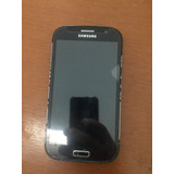 Samsung Grand Neo Plus Liberado