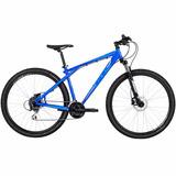 Bicicleta Aro 29 Gt Timberline