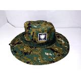 Sombrero Pescador Australiano en Mercado Libre Argentina 69e74f142aa