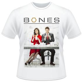 Bone Mcd Raimundos - Camisetas e Blusas em Minas Gerais no Mercado ... 9ce16bb457e