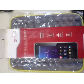 Kit 10 Capas Para Tablet 10`` Bubble