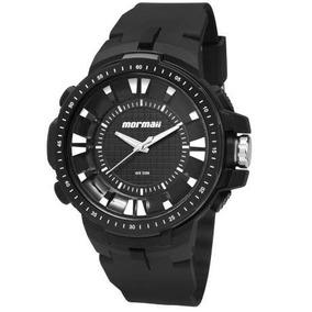 8b Mo2035fm - Relógio Mormaii no Mercado Livre Brasil 28359f196f