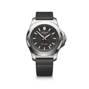 Relógio Victorinox Swiss Army I.n.o.x 241482