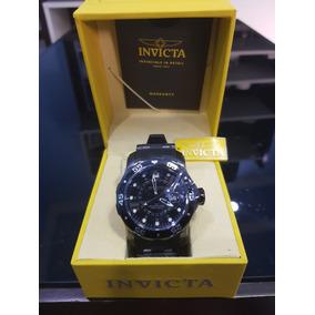 Relógio Invicta Pro Diver 6996