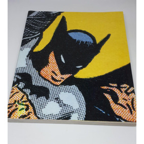 Hq Batman The Complete History Em Inglês