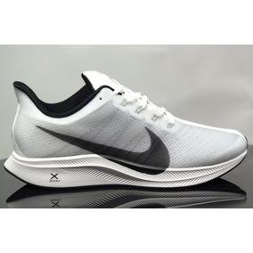 Zapatillas Nike Zoom Pegasus 35 Turbo Blanco 36-45