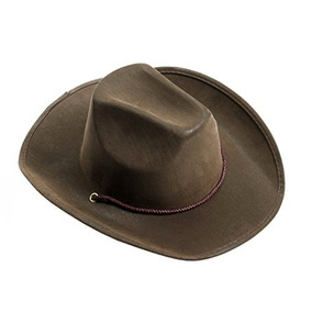 d978ff3e33b8b Sombrero Vaquero Para Hombre - Otros en Mercado Libre Colombia