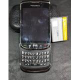 Celulares En Desuso; Funcionando; Nokia;moto;lg;blackberry