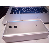 Xiaomi Redmi Pro 3g 32gb 3 Ram