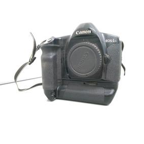 Câmera Analógica Canon 1n