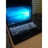Hp Pavilion 15 Core I5 7ma Gen De Oportunidad Gamer Laptop