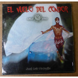 Jose Luis Madueño El Vuelo Del Condor Cd Popsike