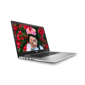 Notebook Inspiron 7000 15 Mlk (7580)