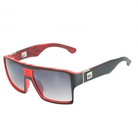 Oculos Quiksilver Snag - Óculos no Mercado Livre Brasil 14b2dcd50a