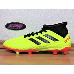 ... uk tacos adidas predator 18.3 fg num 9.5mx 9ca0d 74b4b a588af85e8fd6