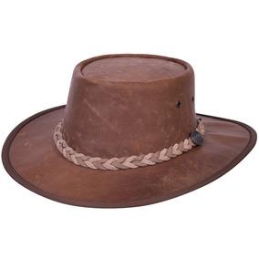 f0a7a2ca081c0 Sombreros en Distrito Federal en Mercado Libre México