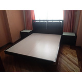 Juegos De Dormitorio Modernos Y Muebles Mercado Libre Ecuador