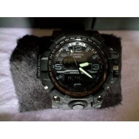 a5675a70534 Relogio G Shock Casio Promoção Esportivo Masculino - Relógios De ...