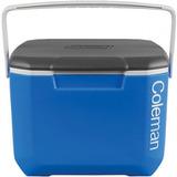 Caixa Térmica 16 Qt 15,1 Litros Com Alça Confortável Coleman