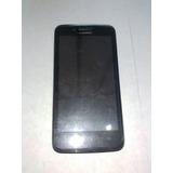 Huawei Y511 Con La Placa Dañada