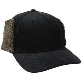 Sombreros De Pana Para Hombre en Mercado Libre México a7fdb04e233