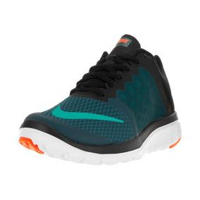 official photos 7e7f0 cf156 Zapatos Deportivos Caballeros Nike Fs Lite Run 3 - Talla 41