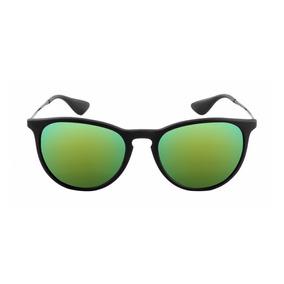 Oculos Rayban Feminino - Óculos De Sol Sem lente polarizada em Rio ... 074ce409a7