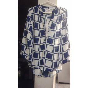 Blusas Marca Brujas - Ropa y Accesorios en Mercado Libre Perú cbe77051e0a