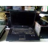 Laptop [ Repuestos ] Hp Compaq Nx 8220 Tarjeta Wi-fi