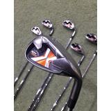 Hierros Callaway X24 4-pw Golflab