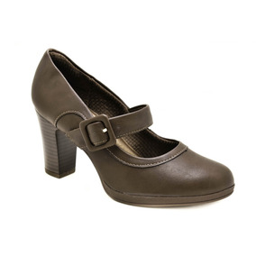 9c9f7b324 Sapato Branco Piccadilly Bonecas - Sapatos no Mercado Livre Brasil