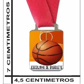 130 Medalhas Esportivas Personalizadas De Metal Grande