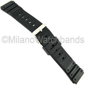 Pulseras Para Relojes Casio Relojes Timex en Mercado Libre