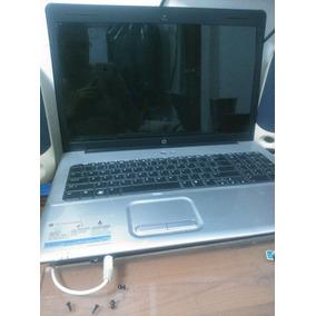 Laptop Hp 17pulgadas
