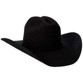 Sombrero Resistol 3x - Ropa cef834a9b2d